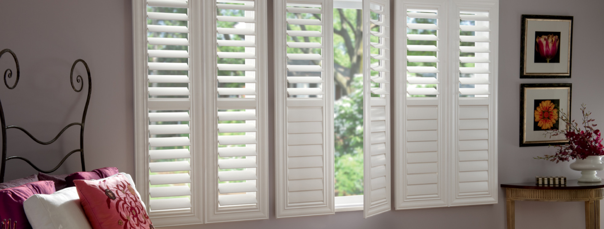 Mr Window Blinds Of St Augustine Blinds Shades Shutters